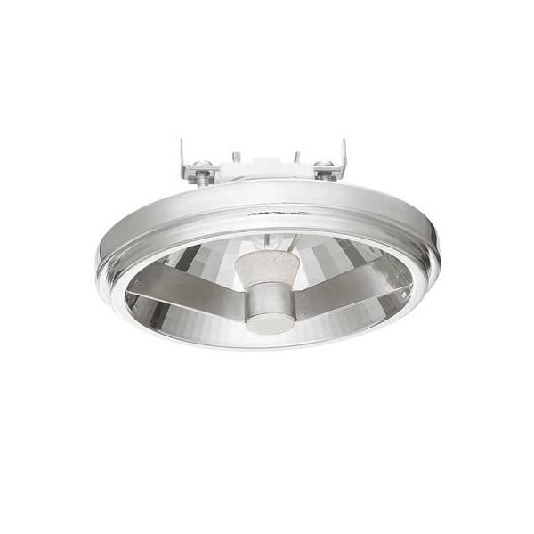 Lámpara MASTERLine 111 45W G53 12V 8D 1CT