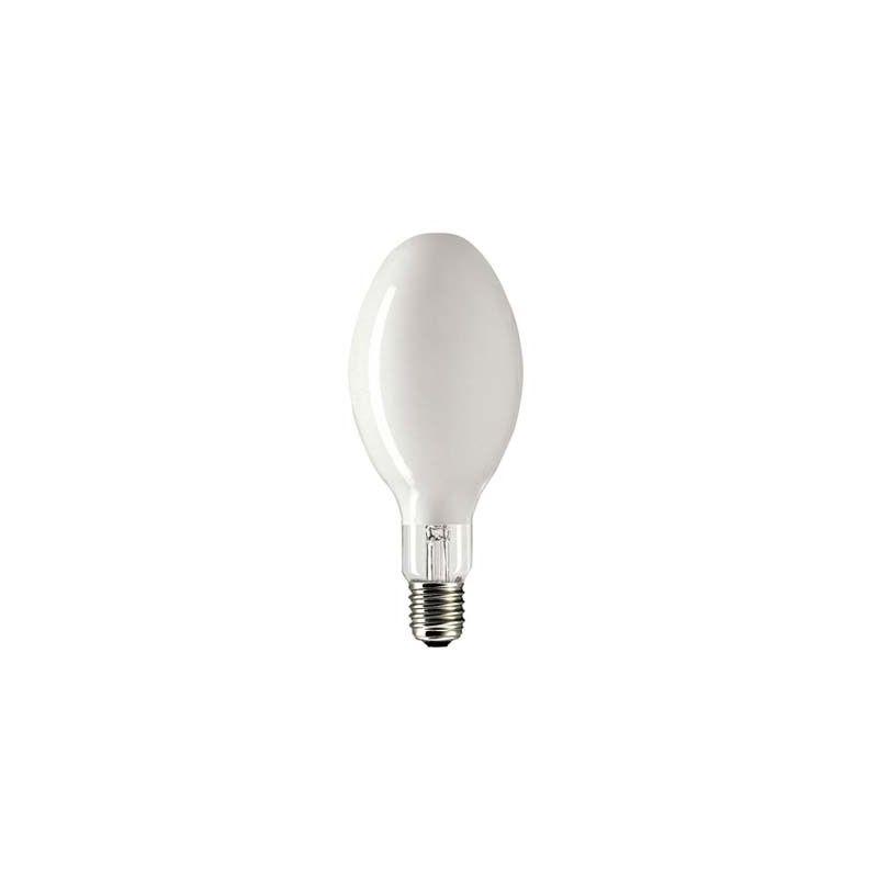 Lámpara MASTER HPI Plus 400W/745 BUS E40 1SL