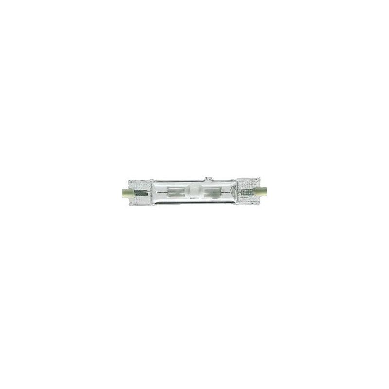 BOMBILLA -VM C/HALOG.MHN-TD 150W(4200K)