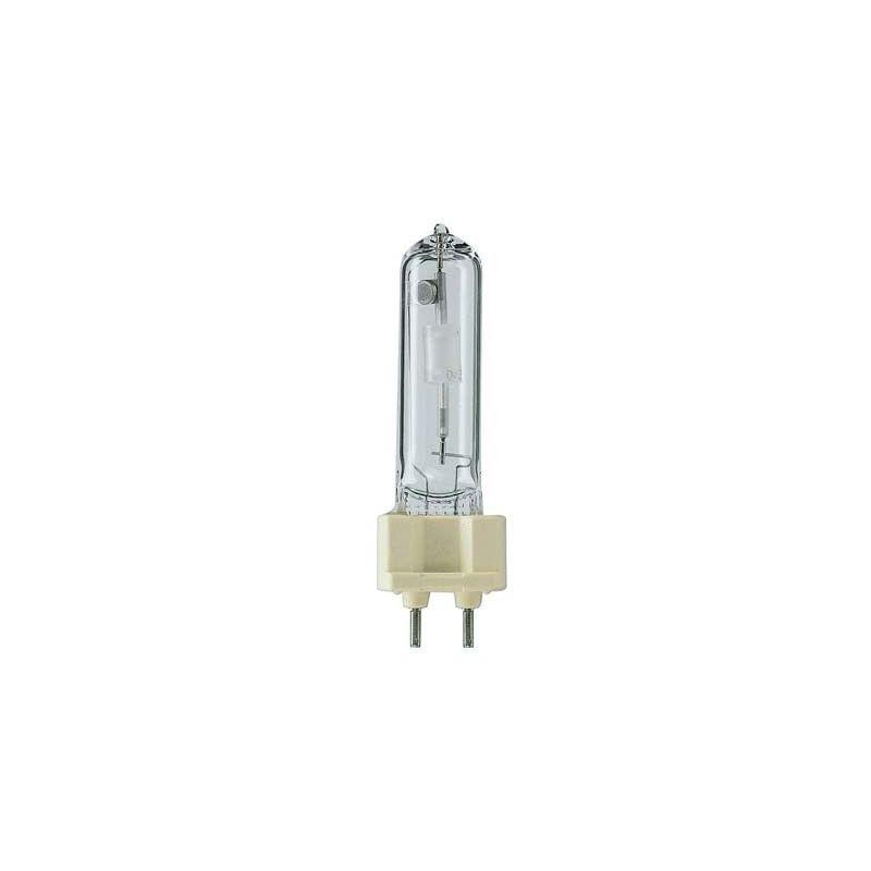 Lámpara compacta MASTERColour CDM-T 70W/942