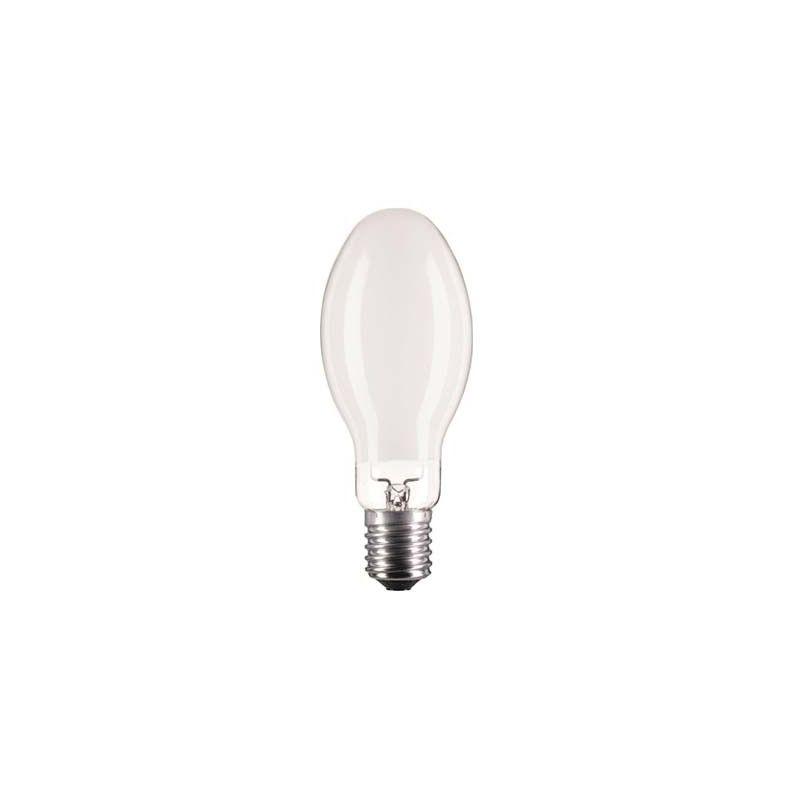Bombillas de descarga PHILIPS LAMPARAS Lámpara Sodio MASTER SON PIA Plus 100W/220 E40