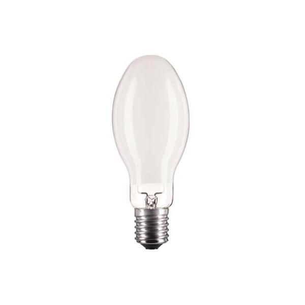 Lámpara Sodio MASTER SON PIA Plus 100W/220 E40