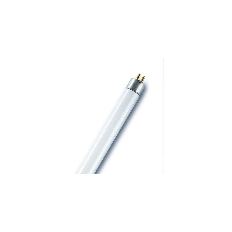 Tubos fluorescentes LEDVANCE L-13/41-827 LUMILUX 2700ªK 13W G5