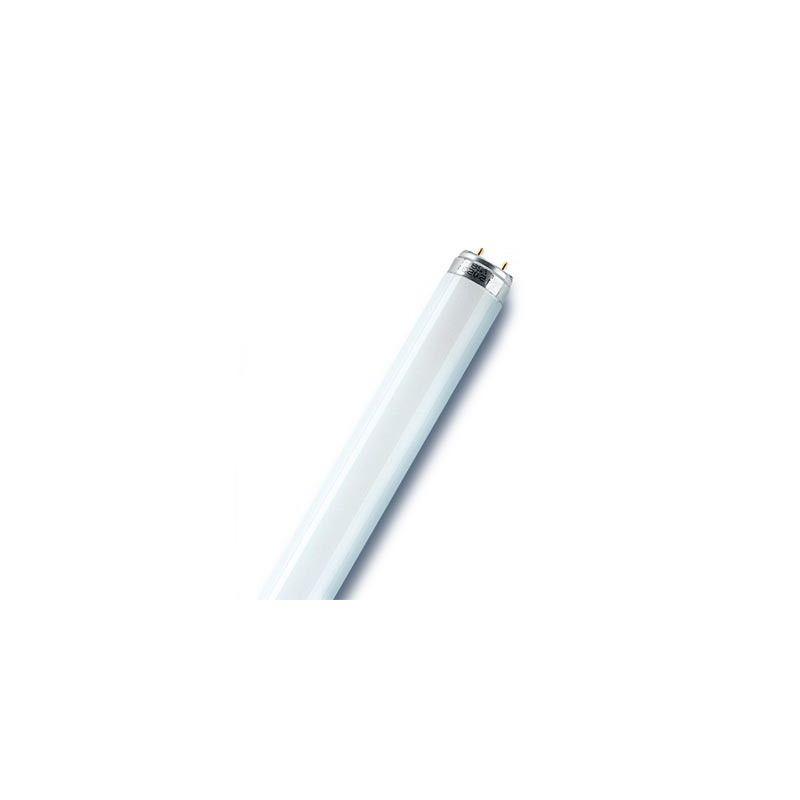 Tubos fluorescentes LEDVANCE L-18/41-827 LUMILUX PLUS 2700º K 18W