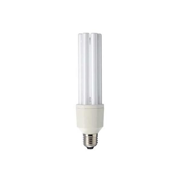 Lámpara bajo consumo MASTER PL-Electronic 33W