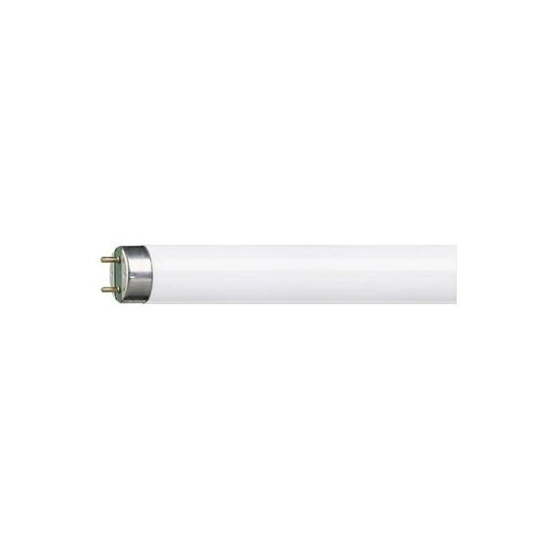 Tubo fluorescente Master TL-D 30W 840 Super 80 Philips