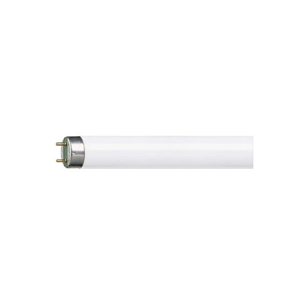 Tubo fluorescente Master TL-D 36W 865 Super 80 Philips