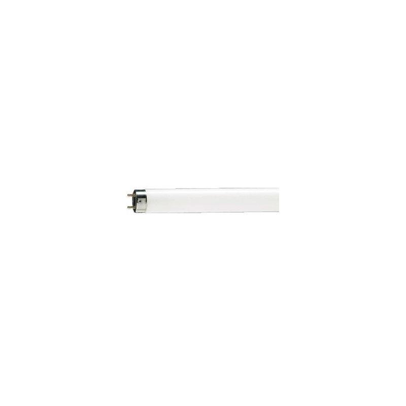 Tubo fluorescente Master TL-D 58W 830 Super 80 Philips