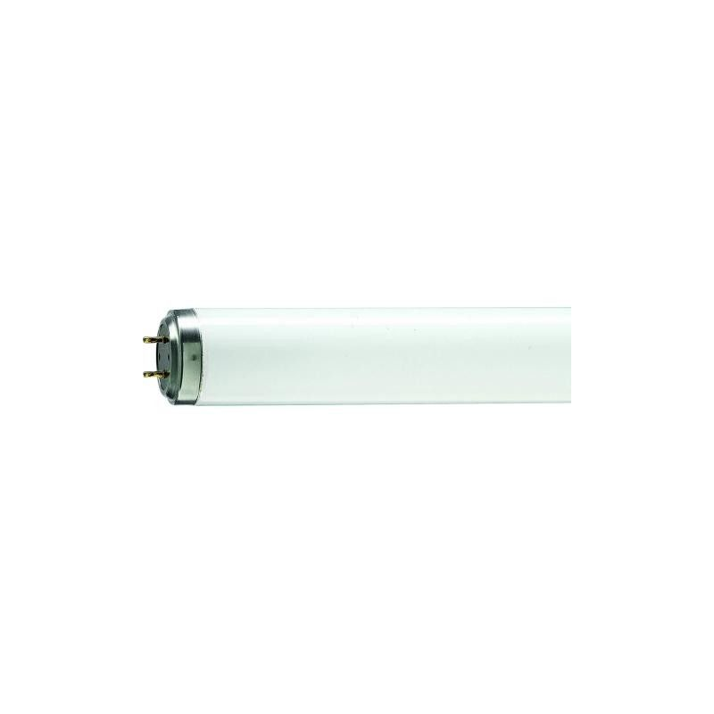 TUBO FLUORESCENTE TL-D 18W/89 G13