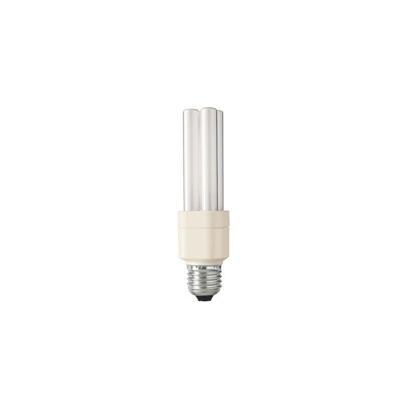 Lámpara MASTER PL-Electronic 11W/827 E27