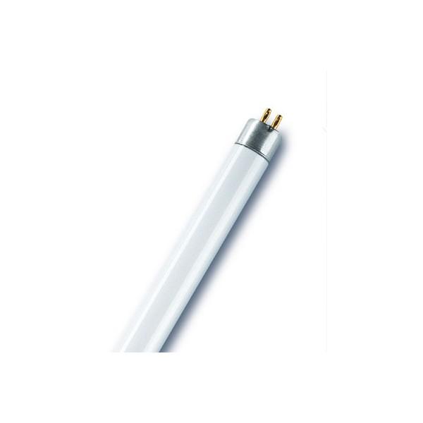 LUMILUX PLUS FH28/840 D.16MM L-114