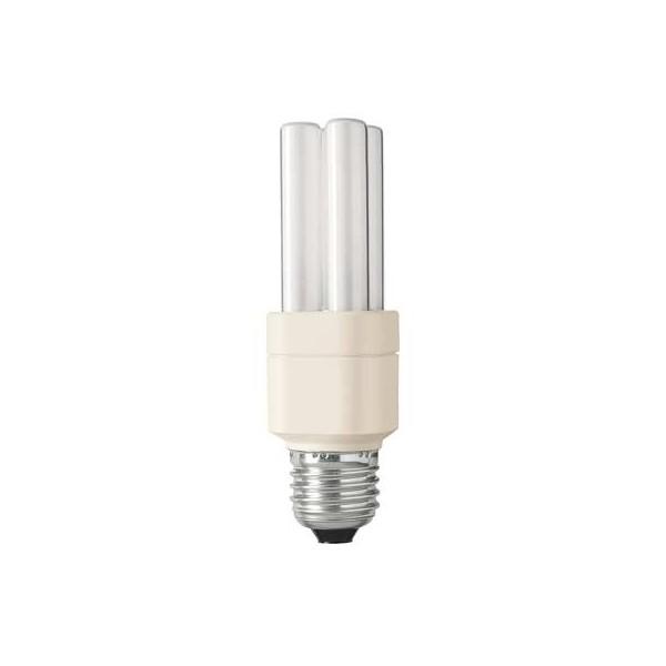 Lámpara bajo consumo MASTER PL-Electronic 11W