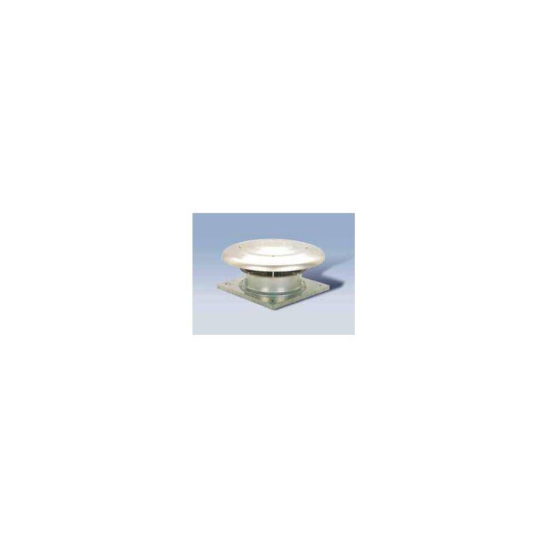 SOLER Y PALAU SOLER Y PALAU 5113502800 EXT.TEJADO HCTB/4-400-B 340W 1290r.p.m.