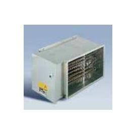5132831800 BAT.ELECT.IBE-200/9T 9000W 3/400V