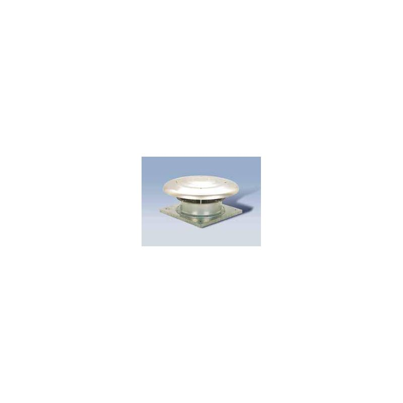 5113505100 EXT.TEJADO HCTB/4-560-B 980W 1290r.p.m.