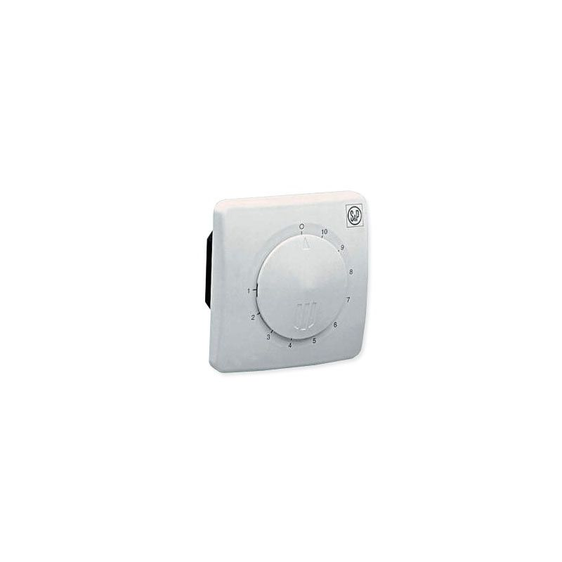 Regulador electrónico REB-1NE 240W