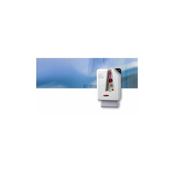 080232 MINUTERO AUTOMAT.ESCALERA T-11 230V
