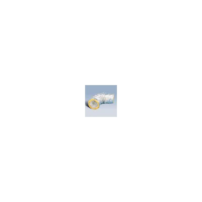 5416465200 TUBO FLEX.AISL.GSI-160