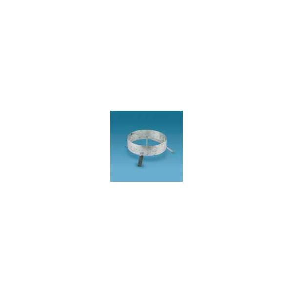 5416563400 ACOPLAMIENTO CIRC.VR-250 P/DIFUSOR GCI