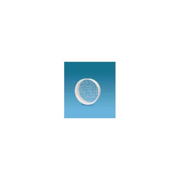 5418014600 REJILLA MRJ-1000