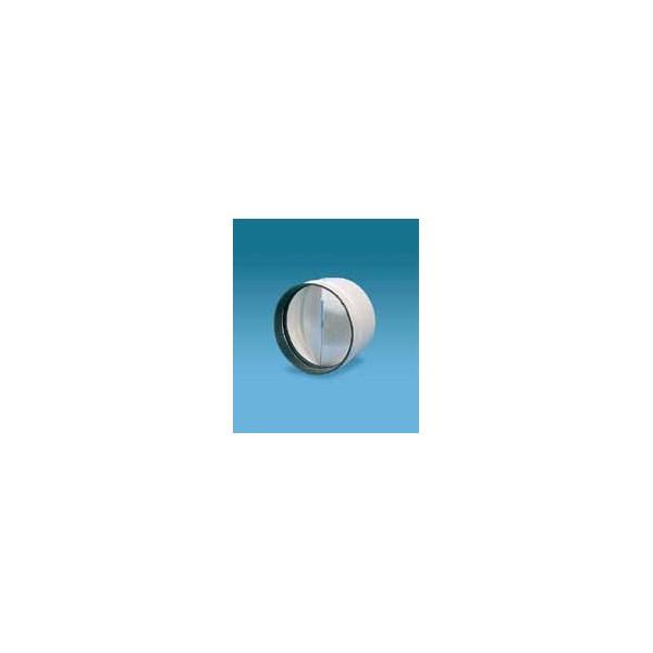 5418044300 COMP.ANTIRRETORNO MCA-1000