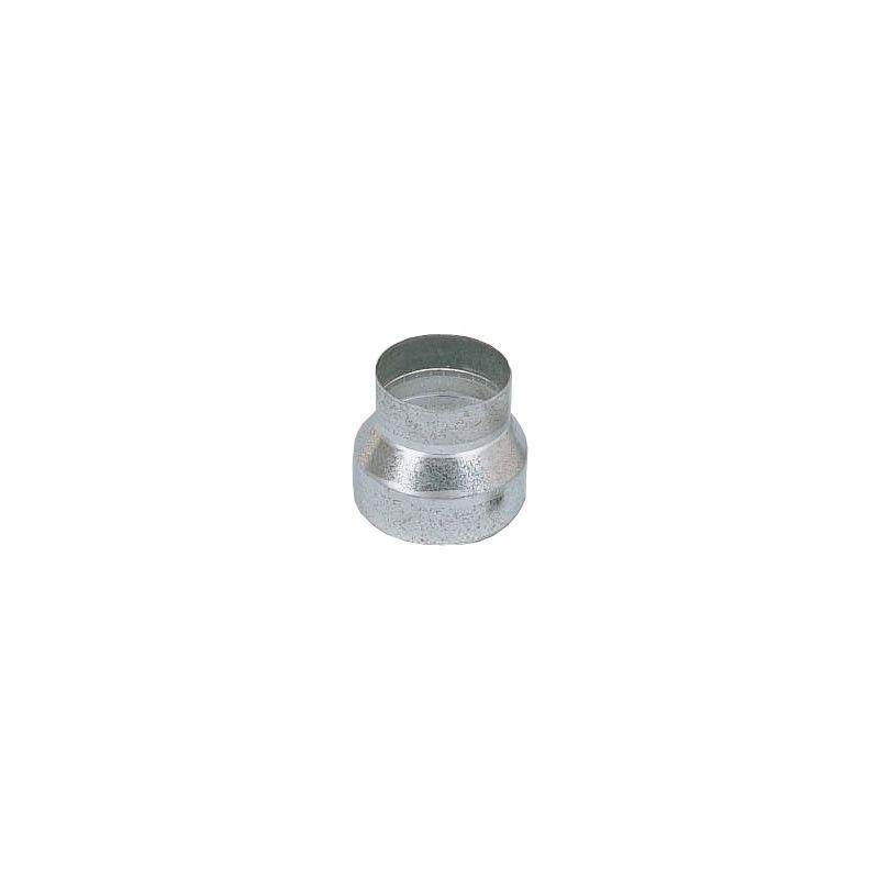 Reducción circular CRC-355/315