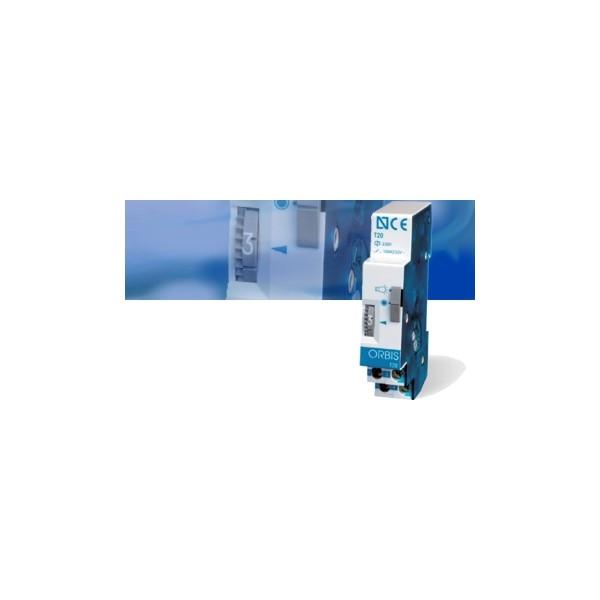 Minutero automático escalera T-20 230V ORBIS