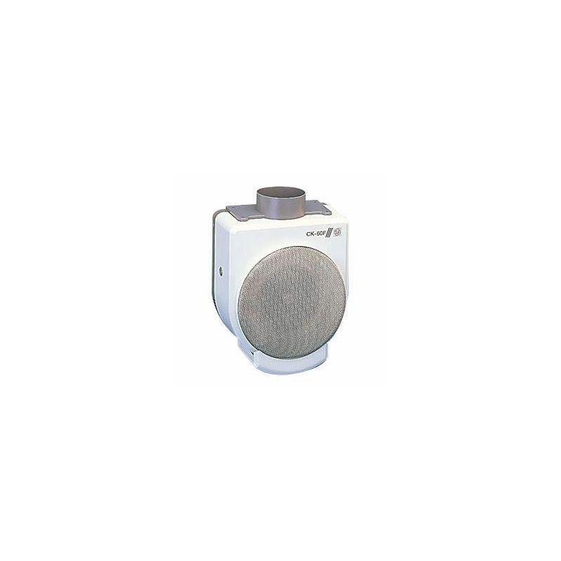 SOLER Y PALAU SOLER Y PALAU Extractor cocina CK-60 F