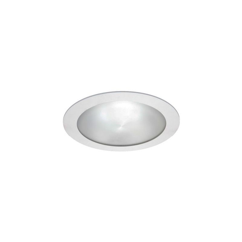 DOWNLIGHT LEX LED 4000K 1840LM 21W