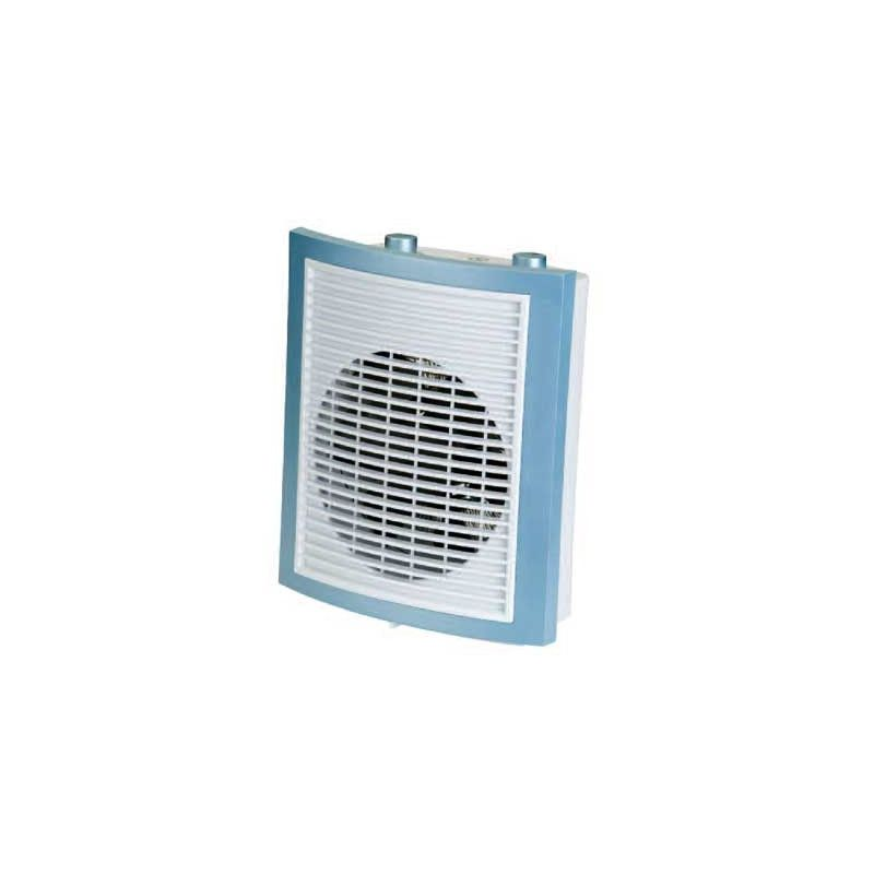 Calefactor TL-29 2000W 230V