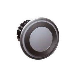 BALIZA LED FRONTAL EMP. AUTON. LED BLANC
