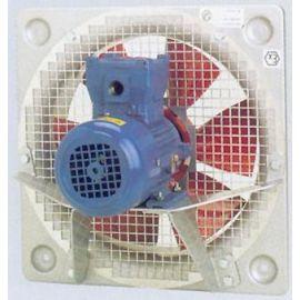 5135005600 EXT.ANTIDEFL.HDT/4-355 220/380V 50HZ