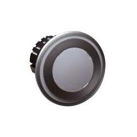 BALIZA LED FRONTAL AUT.LEDS AZULES IP66