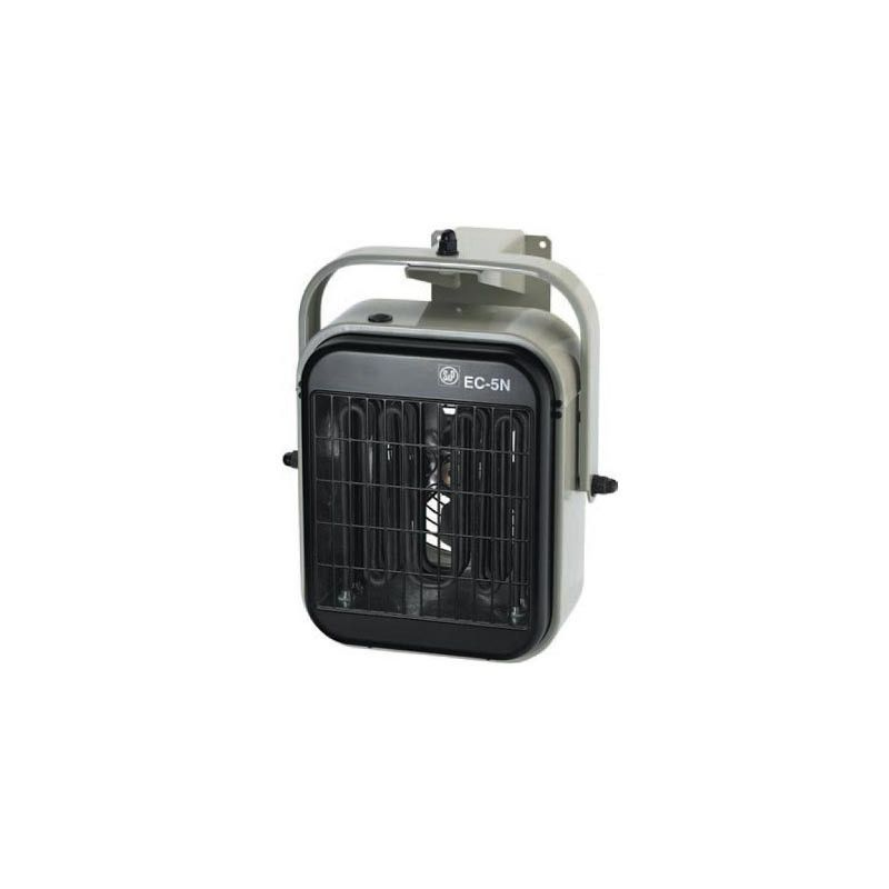 Aerotermo Mural EC- 3N 3.000W S&P