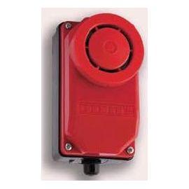 ELECTRONICO 4 SONIDOS SE-600 110/125VCA