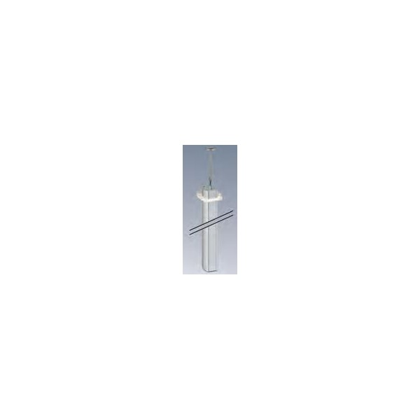 ELECTROPIE No.7 Al 110x80 3m C50 2CARAS