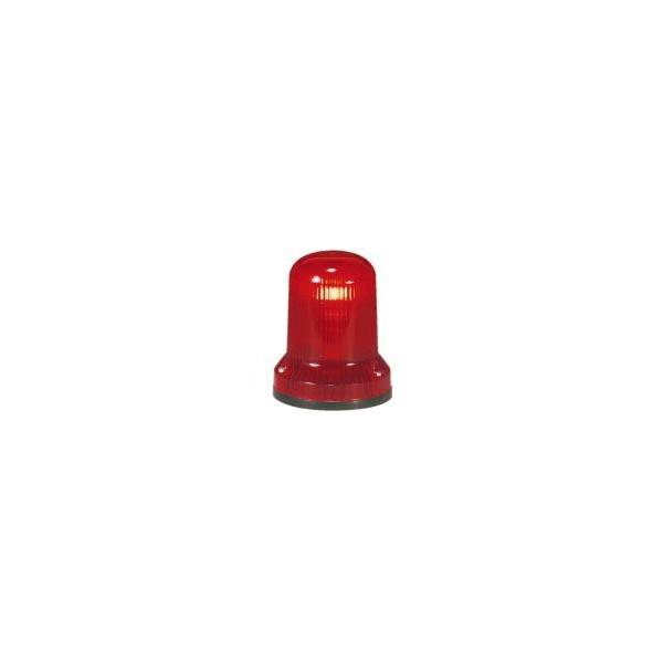51048651 LUZ DESTELL.MINILAMP85N FIL.230VCC/CA RJ