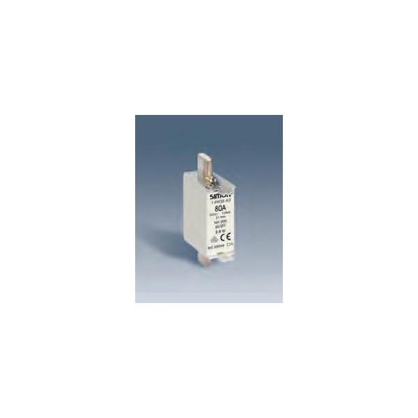 FUS.NH 500V 100A 9,5W T.0