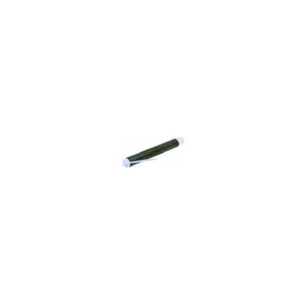 KE232082401 EMP.BT PST-8427-12 D. 17,5-33,0