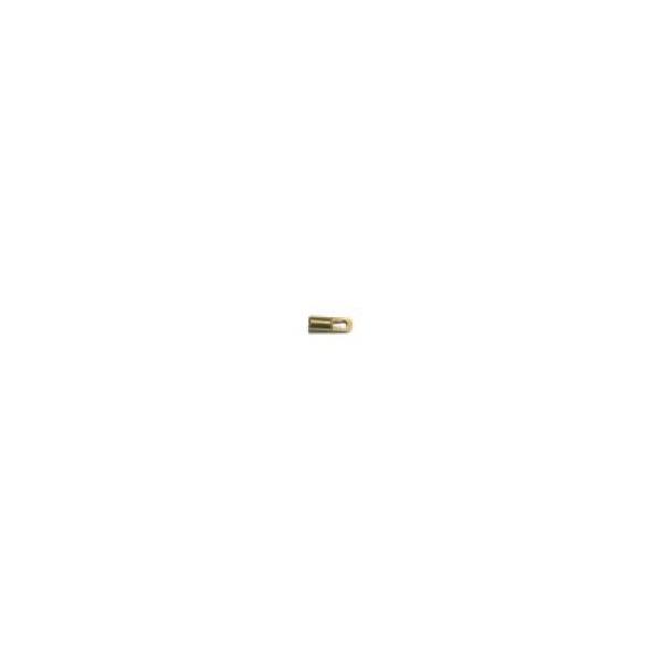 ANILLA ENGANCHE LATON 6mm M5