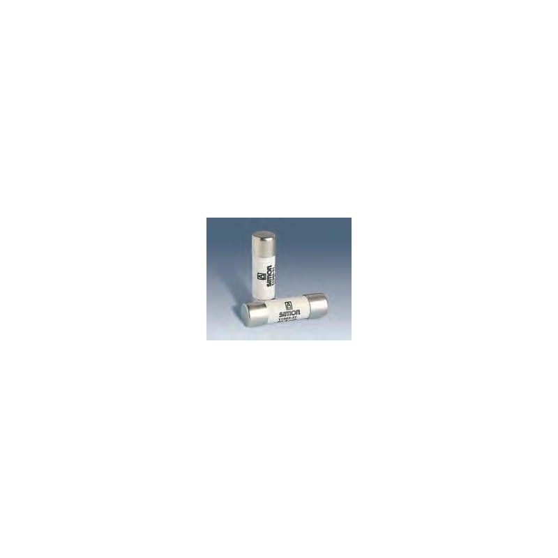 FUS.CIL.500V 16A C/IND.FUSION(14,3x51)