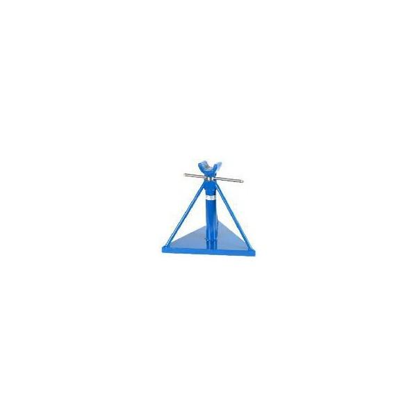 GATOS MECAN.PORTA-BOBINAS 2Tm/700/1100