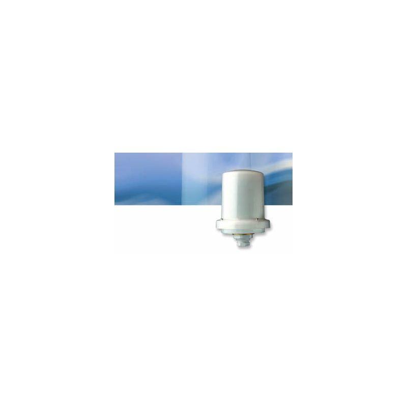 Célula fotoeléctrica Orbifot IP65 de Orbis