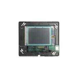 PANTALLA PLANNER LCD COLOR 230V 50HZ
