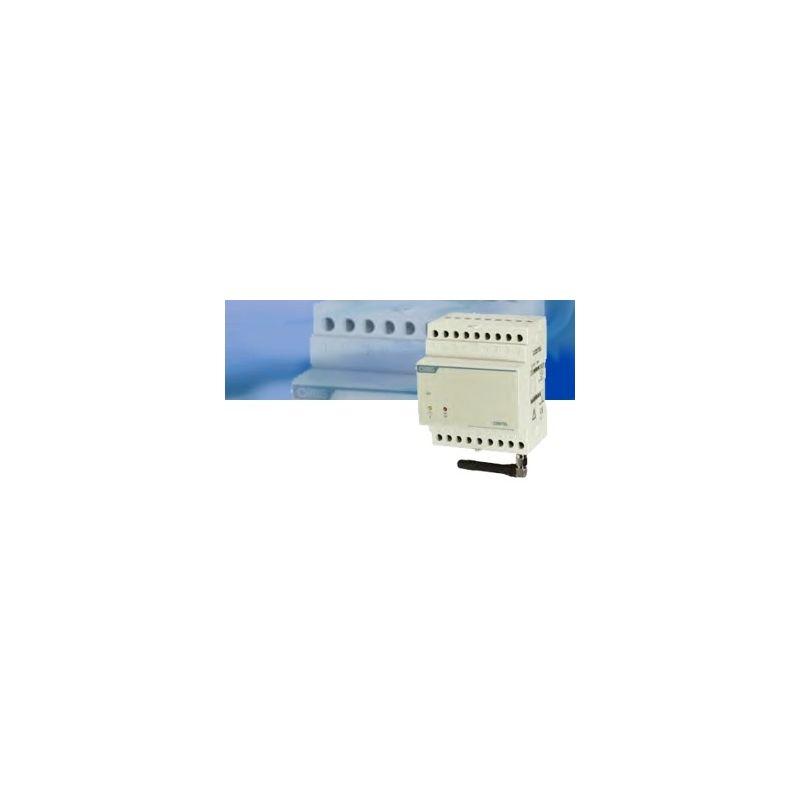322800 CONTROLADOR TELEF.CODITEL GSM ON/OFF