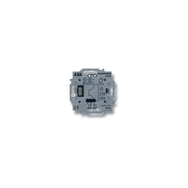 REGULADOR/INT.UNIV.230/127V 50/60Hz