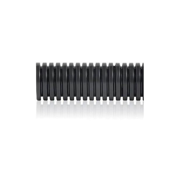 Tubo corrugado flexible métrica 16