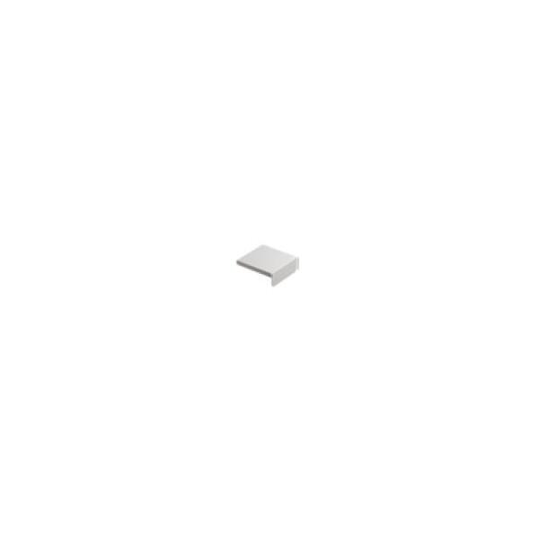 UNION BASE AVANT OMEGA H75 L200/400