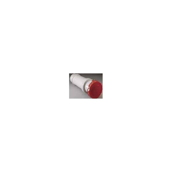 BASE AEREA 125A 3PT 380-415V IP67