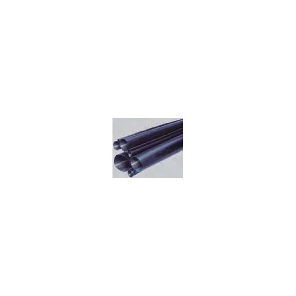 TE100048681 TUBO HDT-AN 130-36-1000 PARED GRUE 1M